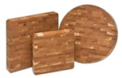Wood-Cutting-Boards---J.K.-Adams