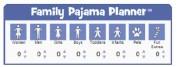 pajamagramplanner