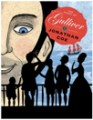 Save-The-Story---Gulliver Pushkins Childrens Books