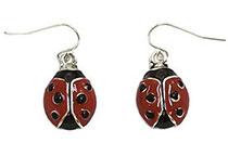 Bug-Jewelry---lady-bug-drops