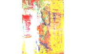 Gerhard-Richte-Abstract-Painting