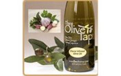 Herb Infused-Olive-Oils---The-Olive-Tap