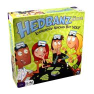 Adult board games Headbanz