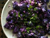 Potatoes---Purple-fork-crushed