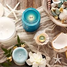 wonderful room scents