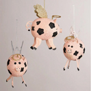 Ornaments---Flying-Pigs