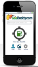 Apps-as-Gifts---GasBuddy
