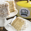 Food-Gifts-2014---Coconut-Cake