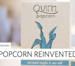 Food-Gifts-2014---Quinn-Popcorn