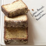 Food-Gifts-2014---pound-cake