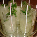 alcoholfree-mint-julep non-alcohol aternative