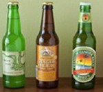gingerbeers non-alcoholic alternative, eanabs