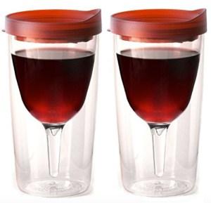 Picnic-Equipment---vin2go-glasses