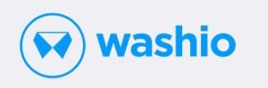 Service-Apps---Washio