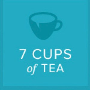 Helping-People-help-others---7-Cups-of-Tea
