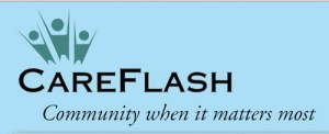 Helping-people-help-others---CareFlash