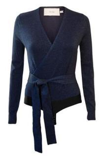 faux wrap bodysuit