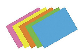 bright-index-cards