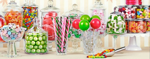 Candy-Websites---Candy-Club