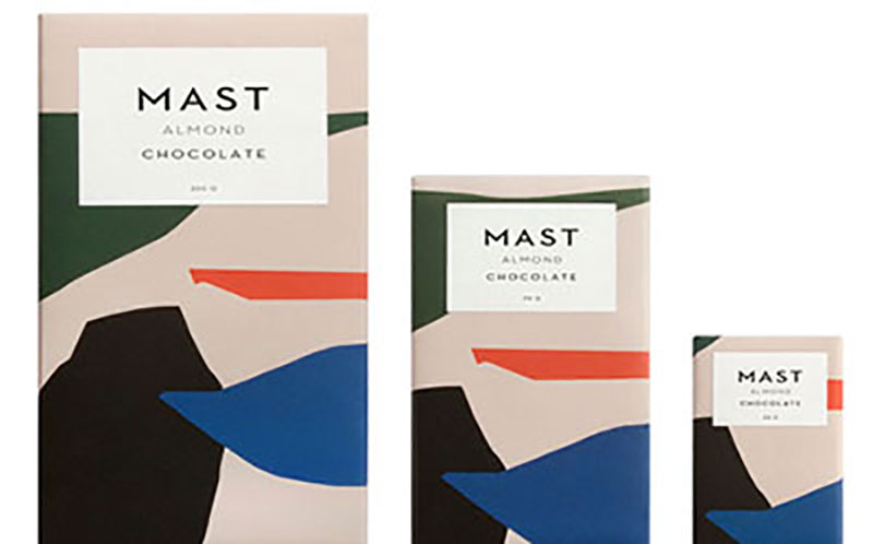 Candy-Websites---Mast-Bros
