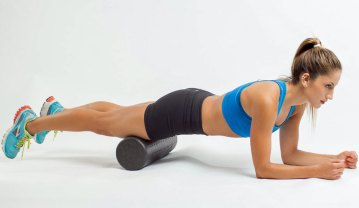 the benefits of foam rollers