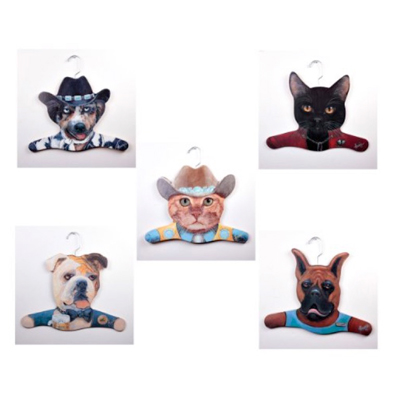 Gifts-for-Kids-2015---Animal-Hangers