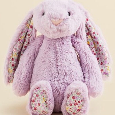 Gifts-for-Kids-2015---Blossom-Bunny