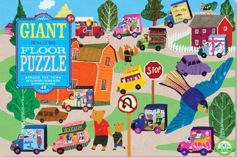 Gifts-for-Kids-2015---EEBOO-Really-Big-Floor-Puzzle