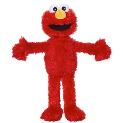 Gifts-for-Kids-2015---Elmo