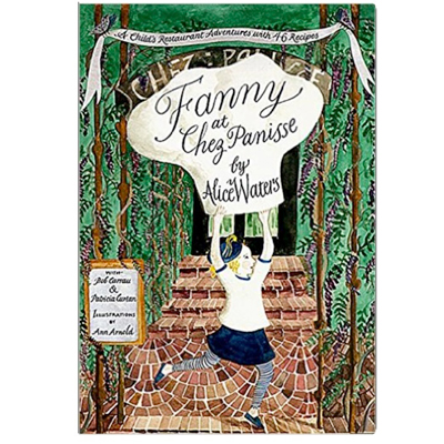 Gifts-for-Kids-2015---Fanny-@-Chez-Panisse