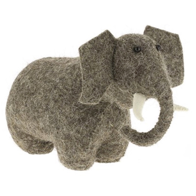 Gifts-for-Kids-2015---Fiona-Walker-elephant-book-stopper