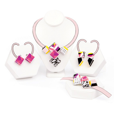 Gifts-for-Kids-2015---paper-jewelry-kit
