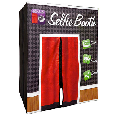 Gifts-for-Kids-2015---selfie-booth