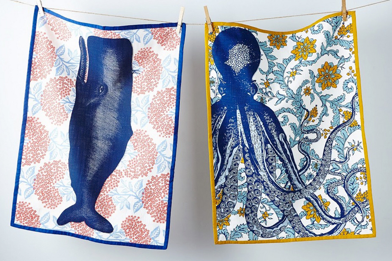 Holiday-Gifts-2015--Thomas-Paul-tea-towels