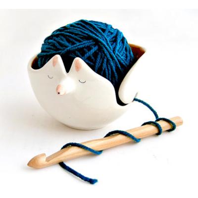 Holiday-Gifts-2015---yarn-bowl