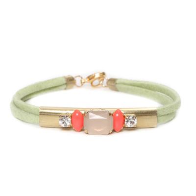 Holiday-gifts-2015---DIY-jewelry-bracelet-kit