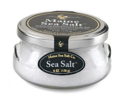 Made-in-Maine-Maine-Sea-Salt