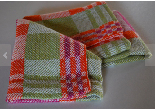 Made-in-Maine-handwoven-kitchen-towel