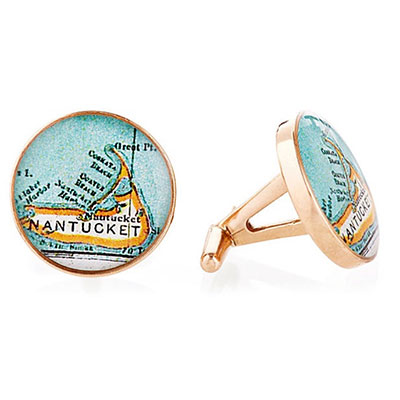 Mens-Holdiay-Gifts-2015-map-cufflinks