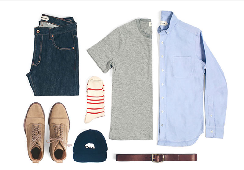 Mens-Holiday-Gifts-2015-Taylor-Stitch