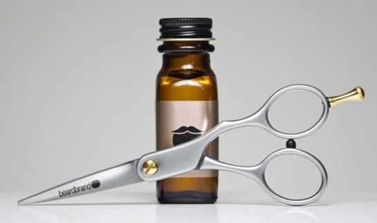 Mens-Holiday-Gifts-2015-beard-scissors-
