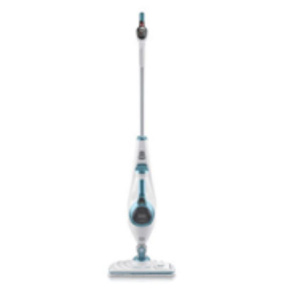 blackdecker-steammop