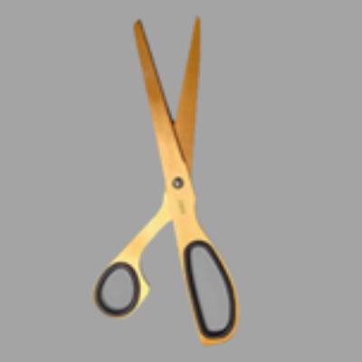 brass-scissors