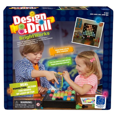 gifts-for-Kids-2015---Design-&-Drill