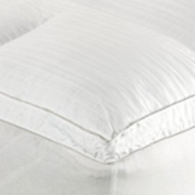 mattress-topper