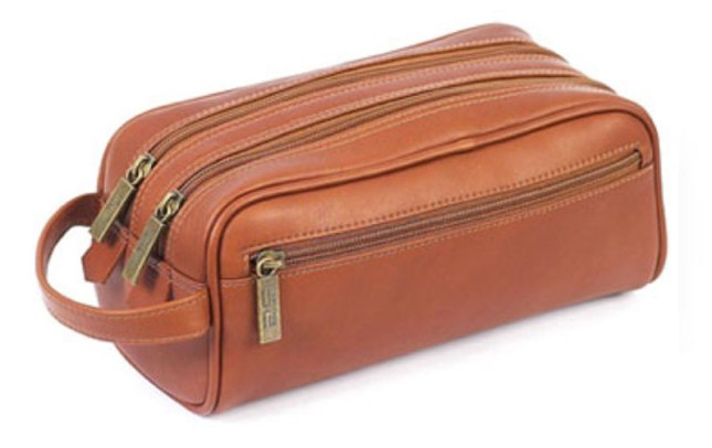 mens-Holiday-Gifts-2015-leather-travel-kit