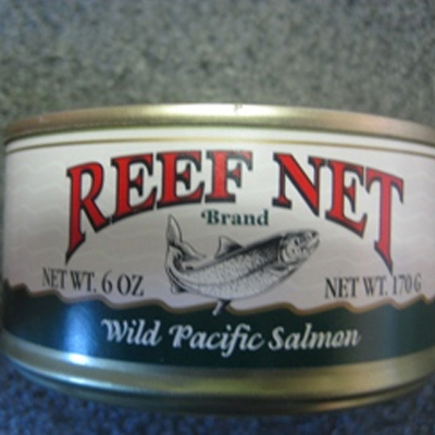 Canned-Fish,-Wild-Pacific-Salmon