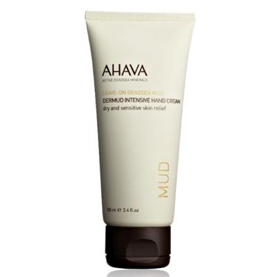 Hand-Creams---AHAVA-