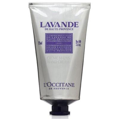 Hand-Creams---L'Occitane-Lavender