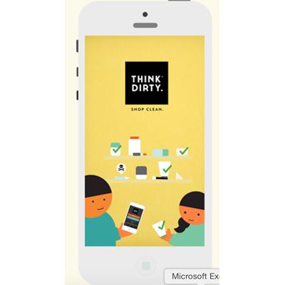 Hand-Creams---Think-Dirty-app